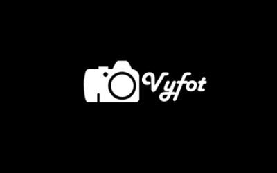 vyfot